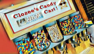 Candy Shaming a Closing Attorney is an Act of War