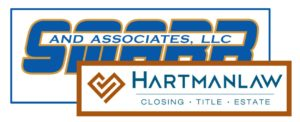 PRESS RELEASE: Hartmanlaw and Smarrlaw Announce Merger