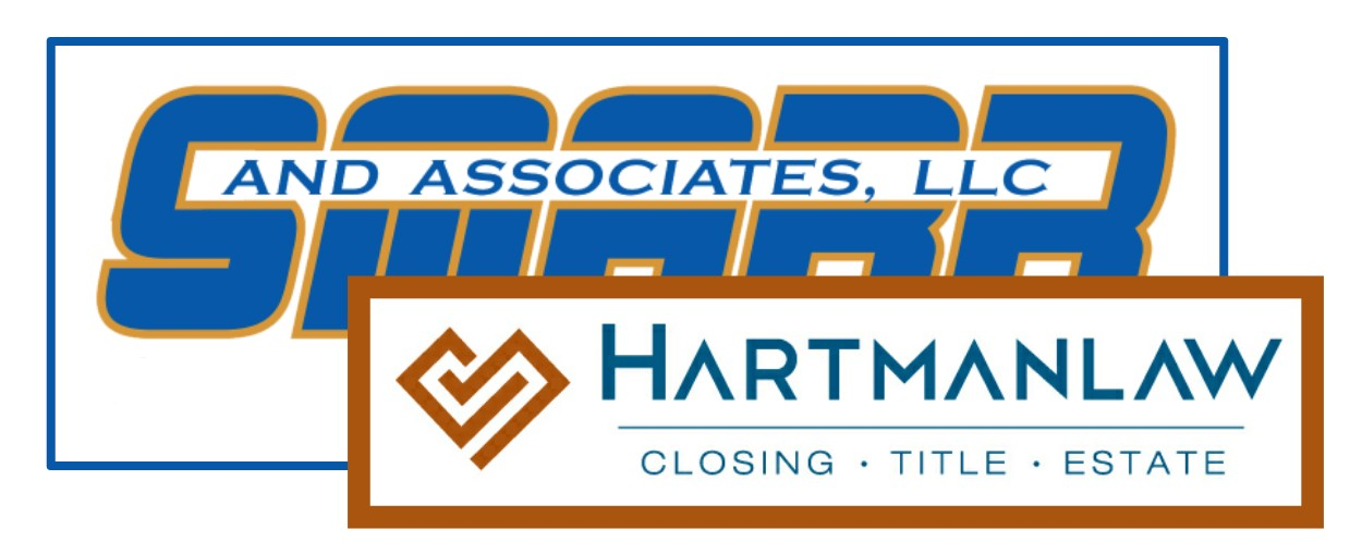 Read more about the article PRESS RELEASE: Hartmanlaw and Smarrlaw Announce Merger