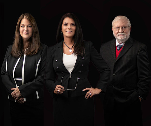 Hartmanlaw Firm Closing Attorneys